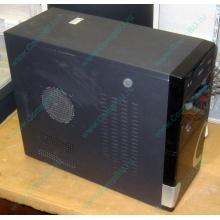 Компьютер Intel Pentium Dual Core E5300 (2x2.6GHz) s775 /2048Mb /160Gb /ATX 400W
