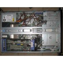 Сервер IBM x225 8649-6AX цена, сервер IBM X-SERIES 225 86496AX купить, IBM eServer xSeries 225 8649-6AX