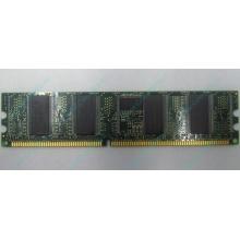 IBM 73P2872 цена, память 256 Mb DDR IBM 73P2872 купить.