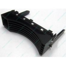 Заглушка IBM 06P6245, заглушка HDD для серверов IBM eServer xSeries (06P6245)