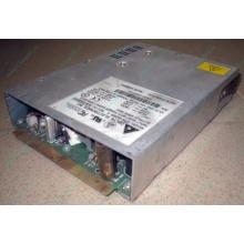 Серверный блок питания DPS-400EB RPS-800 A