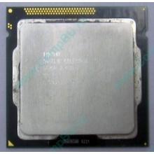 Процессор Intel Celeron G530 (2x2.4GHz /L3 2048kb) SR05H s.1155