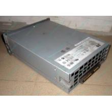 Блок питания HP 216068-002 ESP115 PS-5551-2