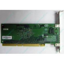 Сетевая карта IBM 31P6309 (31P6319) PCI-X купить Б/У, сетевая карта IBM NetXtreme 1000T 31P6309 (31P6319) цена БУ