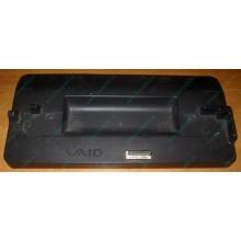 Докстанция Sony VGP-PRTX1 (для Sony VAIO TX) купить Б/У, Sony VGPPRTX1 цена БУ.