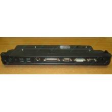 Док-станция FPCPR63B CP248534 для Fujitsu-Siemens LifeBook