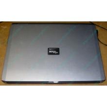 "Ноутбук Fujitsu Siemens Lifebook C1320D (Intel Pentium-M 1.86Ghz /512Mb DDR2 /60Gb /15.4"" TFT) C1320"