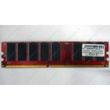 Серверная память 512Mb DDR ECC Kingmax pc-2100 400MHz