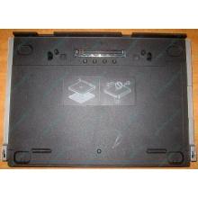 Докстанция Dell PR09S FJ282 купить Б/У, порт-репликатор Dell PR09S FJ282 цена БУ.