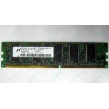 Серверная память 128Mb DDR ECC Kingmax pc2100 266MHz, память для сервера 128 Mb DDR1 ECC pc-2100 266 MHz