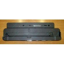 Док-станция FPCPR63BZ CP248549 для Fujitsu-Siemens LifeBook