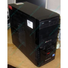 Компьютер Kraftway Credo KC36 (Intel Core 2 Duo E7500 (2x2.93GHz) s.775 /2048Mb /500Gb /ATX 400W)
