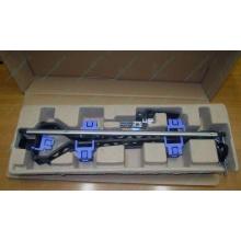 Монтажный комплект IBM 94Y6626 00D9376