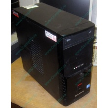 Компьютер Kraftway Credo KC39 (Intel Core 2 Duo E7500 (2x2.93GHz) s.775 /4Gb /320Gb /ATX 400W /Windows 7 PRO)