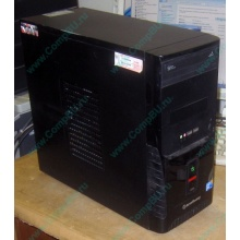 Компьютер Intel Core 2 Duo E7500 (2x2.93GHz) s.775 /2048Mb /320Gb /ATX 400W /Win7 PRO