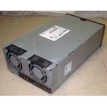 Блок питания Dell NPS-730AB