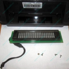 IBM (FRU 54Y2452, PN 54Y2537) для IBM SurePos 500