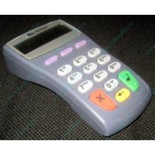 Пин-пад VeriFone PINpad 1000SE
