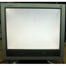 """Монитор 15"""" TFT LG Flatron L1510M"""
