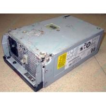 Блок питания HP 337867-001 HSTNS-PA01