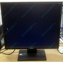 "Монитор 19"" TFT Acer V193 DObmd, монитор 19"" ЖК Acer V193 DObmd"