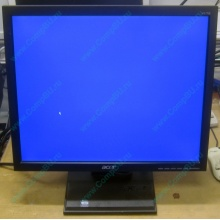 """Монитор 17"""" TFT Acer V173 AAb, монитор 17"""" ЖК Acer V173AAb"""