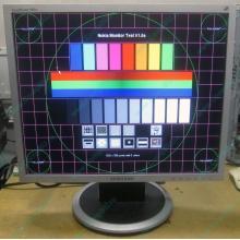 """Монитор с дефектом 19"""" TFT Samsung SyncMaster 940bf"""