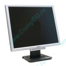 "Монитор 17"" TFT Acer AL1716"