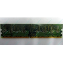 Память 512Mb DDR2 Lenovo 30R5121 73P4971 pc4200