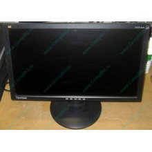 "Монитор 19"" TFT ViewSonic VA1913WM"