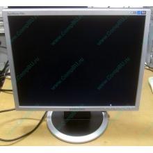 "Монитор 17"" TFT Samsung SyncMaster 740N"