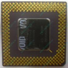 Процессор Intel Pentium 133 SY022 A80502-133