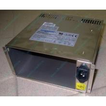 Корзина HP 968767-101 RAM-1331P Б/У для БП 231668-001