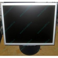 "Монитор 17"" TFT Nec MultiSync LCD1770NX"