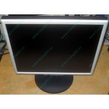 "Монитор 17"" ЖК Nec MultiSync LCD1770NX"