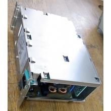 Нерабочий блок питания PSLP1433 (PSLP1433ZB) для АТС Panasonic.