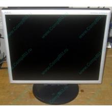 "Монитор 17"" TFT Nec MultiSync LCD 1770NX"