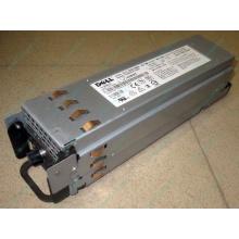 Блок питания Dell 7000814-Y000 700W
