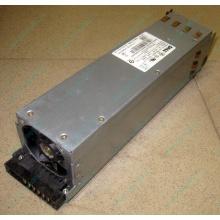 Блок питания Dell NPS-700AB A 700W