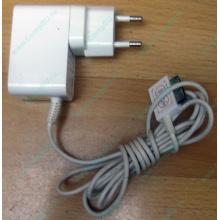 Зарядное устройство от сети Acer ADP-18TB (12V 1.5A 18W) для Acer Iconia W510/W511, сетевая зарядка Acer ADP-18TB
