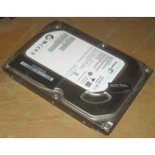 Жесткий диск HP 500G 7.2k 3G HP 616281-001 / 613208-001 SATA
