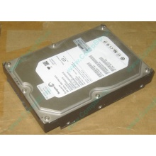 HP 250G 7.2k 432337-001/ 399699-001 / 397377-004 SATA HDD