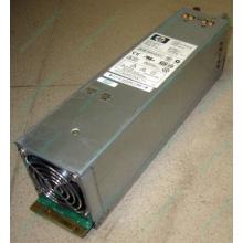 Блок питания HP 194989-002 ESP113 PS-3381-1C1