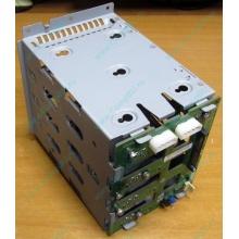 Корзина для HDD HP 454385-501 (459191-001)