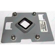 Металлическая подложка под MB HP 460233-001 (460421-001) для кулера CPU от HP ML310G5