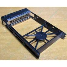 "Заглушка 3.5"" SAS/SATA HP 467709-001 C3538 для серверов HP"