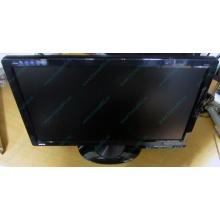 "Монитор 19.5"" TFT Benq GL2023A 1600x900 (широкоформатный)"