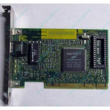 Сетевая карта 3COM 3C905B-TX PCI Parallel Tasking II ASSY 03-0172-100 Rev A
