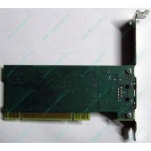 Сетевая карта 3COM 3C905CX-TX-M PCI