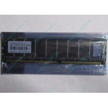 1G DDR266 Transcend 2.5-3-3